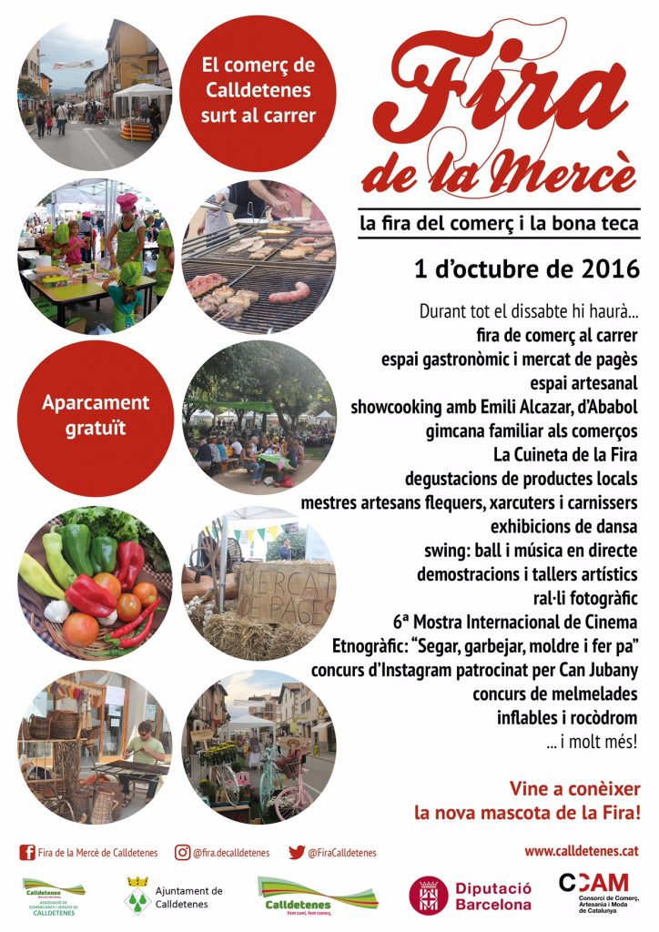fira-merce-2016-cartell-definitiu
