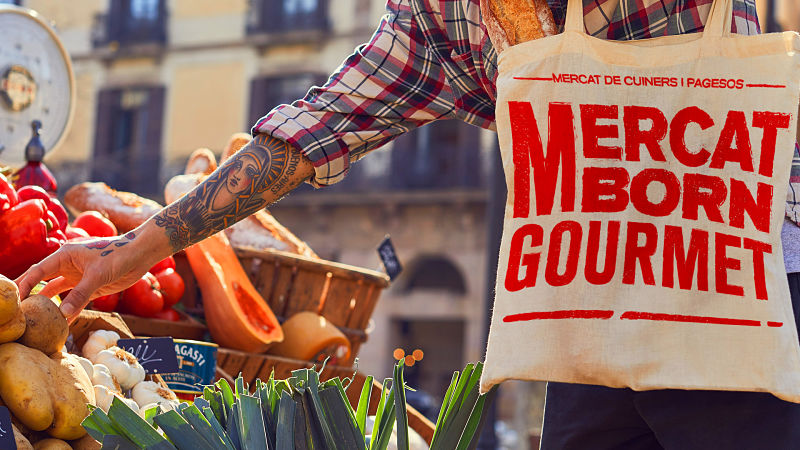Barcelona-Born-Gourmet
